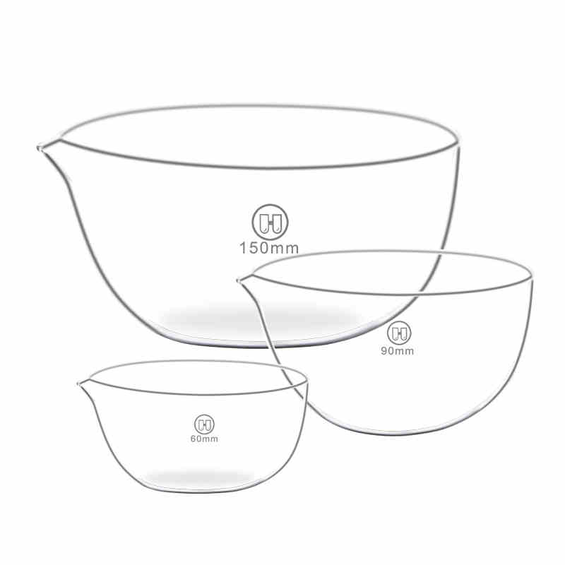 (HO)3.3 圆底蒸发皿