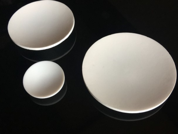 (JY)聚四氟 表面皿