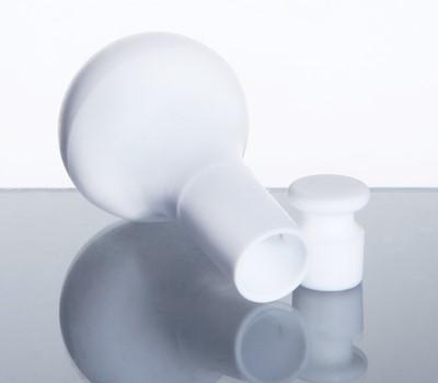 (JY)聚四氟容量瓶