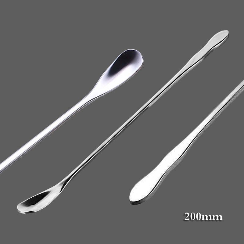 (YL)不锈钢微量药勺