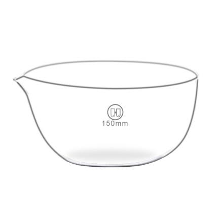 (HO)3.3 平底蒸发皿