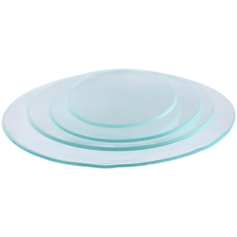 (HO)表面皿