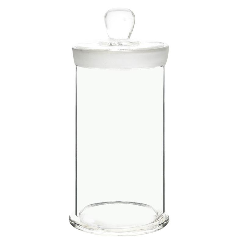 (HO)标本瓶